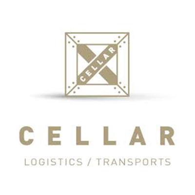cellar-trans