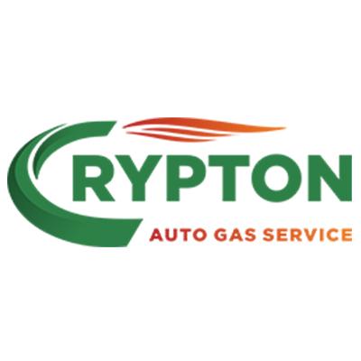crypton-autogas
