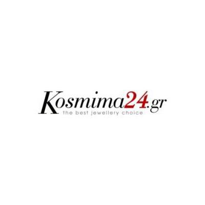kosmima24