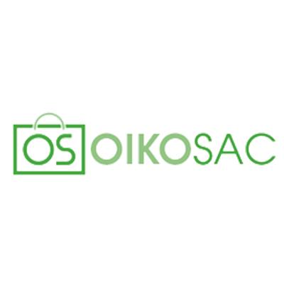 oikosac