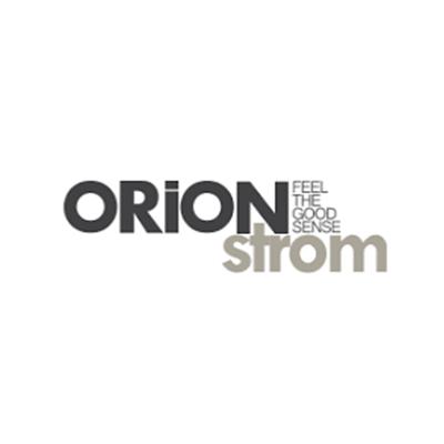 orionas