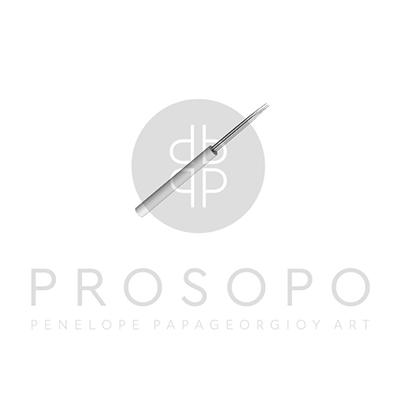 p-prosopo