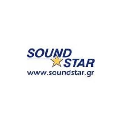 soundstar