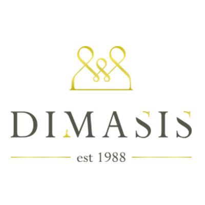 dimasis-logo