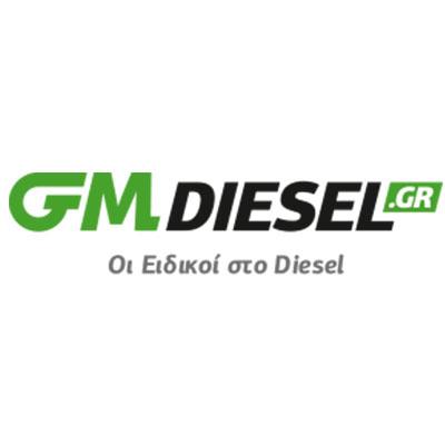 gm-diesel